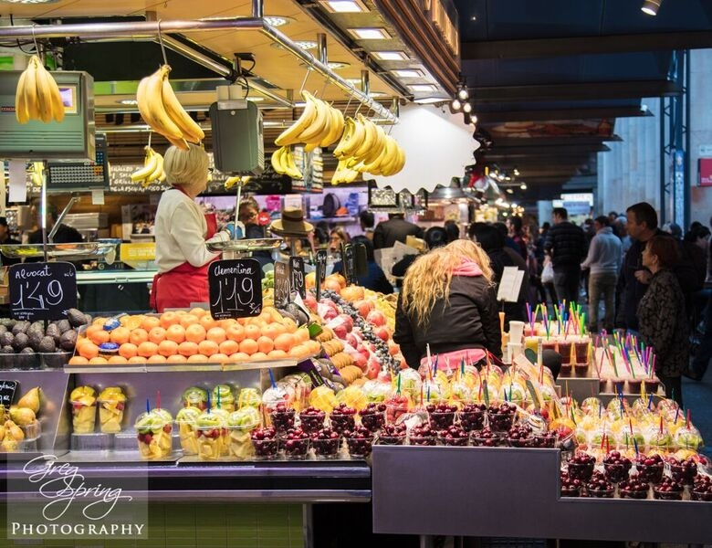 fruit-in-mercat