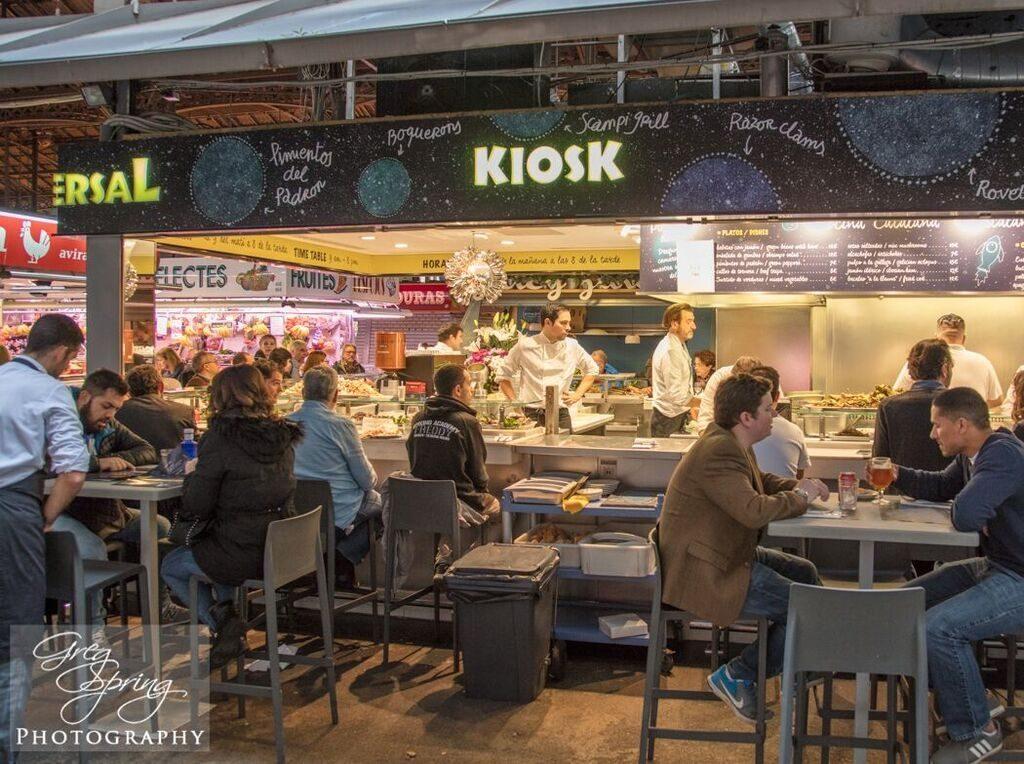 tapas-in-mercat